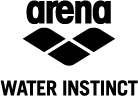 Arena Water Instinct